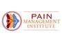 Pain Institute