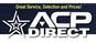 Acpdirect
