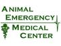 Animal Emergency Medical Center