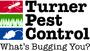 Turner Pest Control - Orlando