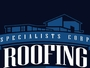 Roofing Specialists Corp