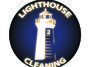 Lighthouse Cleaning and Restoration LLC