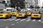 Surbiton Taxis