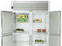 Traulsen Refrigeration