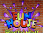 Fun House Party Hall