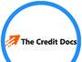 The Credit Docs