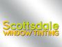 Scottsdale Window Tinting