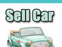 Sell Car for Cash Texas