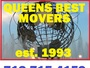 Queens Best Movers New York Moving
