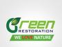 Go Green Restoration