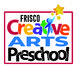 Frisco Creative Arts Preschool