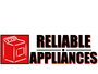 Reliable Appliances