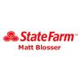 Matt Blosser - State Farm Insurance Agent