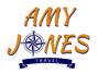Amy Jones Travel