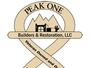 Peak One Builders & Restoration, LLC