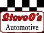 Steve O's Automotive