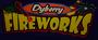 Dyberry Fireworks Inc