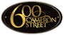EEA Cameron Street LLC