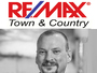 Mike Starks RE/MAX Town & Country