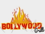 Bollywood Grill-Fine Indian Cuisine