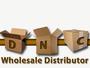 DNC Wholesale