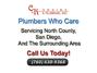 C & R Drains & Plumbing Inc.