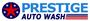 Prestige Auto Wash & Storage, LLC