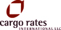 Cargo Rates International LLC