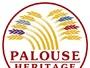 Palouse Heritage