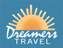 Dreamers Travel