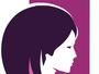 OnlineAbortionPillRx - Buy Abortion Pills Online