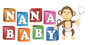 Nanababy - Baby Cloth Diapers