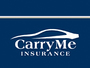 CarryMe Insurance Services, Inc.