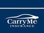 CarryMe Insurance Services, Inc.