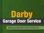 Darby Garage Door Service