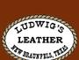 Ludwig's Leather