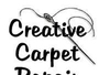Creative Carpet Repair Annapolis