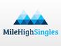 Mile High Singles