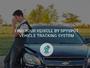 SpySpot - Gps Tracking System