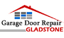 Garage Door Co Gladstone
