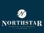 NorthStar Financial & Retirement Planning