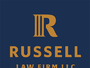 Russell Law Firm, LLC