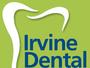 Irvine Dental Center