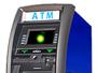 BP ATM Wrap