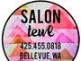 Salon TEWL