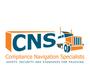 Compliance Navigation Specialists