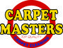 Carpet Masters Carpet Cleaning