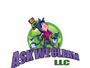 Ask We clean, LLC