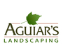 Aguiar's Landscaping