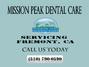 Mission Peak Dental